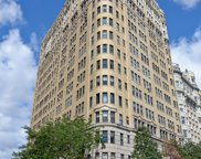 3300 North Lake Shore Drive Unit 6AB, Chicago image