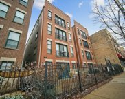 2309 W Chicago Avenue Unit #1, Chicago image