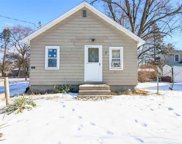 1841 S 4TH STREET, Wisconsin Rapids image