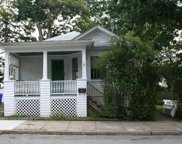 263 Garden Street, Fall River image