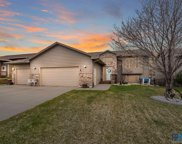 4509 W Kathleen St, Sioux Falls image