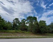 12263 Spring Hill Drive, Spring Hill image