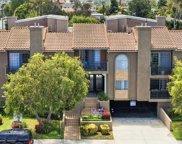12420  Woodgreen St, Los Angeles image
