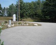 1595 Route 16 Highway, Ossipee image