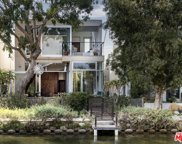 419  Howland Canal, Venice image