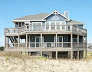 24255 S South Shore Drive, Rodanthe image