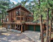 15150 Deby Drive, Colorado Springs image