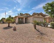 43535 W Arizona Avenue, Maricopa image