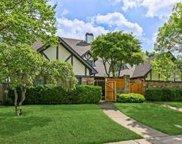 9408 Summerhill Lane, Dallas image