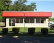 2512 Balsam, Tallahassee image