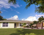 219 SE Crosspoint Drive, Port Saint Lucie image