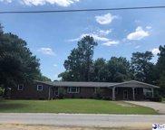 121 School Drive, Hartsville image