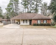 3221 Briarcliff Dr, Pineville image