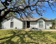 4016 Orly Drive, Flower Mound image