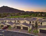 6500 E Camelback Road Unit #1005, Scottsdale image