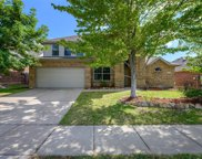 2720 Clubhouse Drive, Denton image