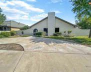 1319 W Brittany, Hobbs image