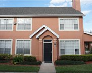 9109 Lee Vista Boulevard Unit 804, Orlando image