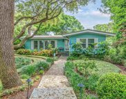 206 79th Ave. N, Myrtle Beach image