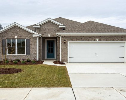 234 Rolling Woods Ct., Little River