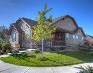 2863 Cascade Creek Drive, Lafayette image