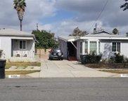10123     Beach Street, Bellflower image
