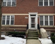8243 Lincoln Avenue, Skokie image