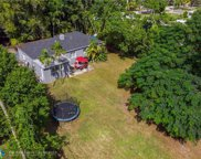 328 NW 143rd St, Miami image