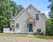 3245 Airline Rd, Mcdonough image