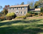 11008 Crown Point Drive, Knoxville image