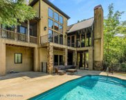 667  Blue Water Pointe Dr, Jasper image