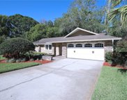 30 Forest Court, Palm Harbor image