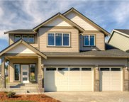 517 20th Av Ct SW, Puyallup image