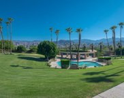 71042 Los Altos Court, Rancho Mirage image