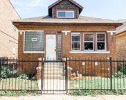 1629 North Keating Avenue, Chicago image