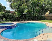 9950 Nw 24th St, Coral Springs image
