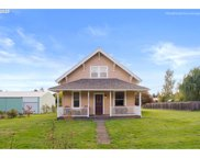 43006 SW KLICKITAT  AVE, Forest Grove image