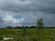 16101 Lee Rd, Fort Myers image
