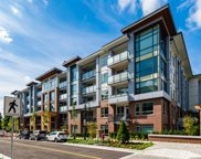 2651 Library Lane Unit 517, North Vancouver image