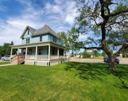 231 LINCOLN STREET, Wisconsin Rapids image
