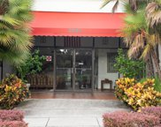 2591 Countryside Boulevard Unit 5109, Clearwater image