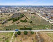 4505 Merritt Road, Sachse image