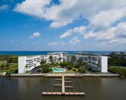 2505 S Ocean Boulevard Unit #2050, Palm Beach image
