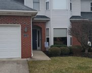 13623 Pinnacle Gardens Cir, Louisville image