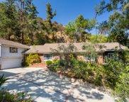 2289  Betty, Beverly Hills image