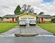 865-867 Murphy  Road, Medford image