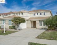 2511     Troon Dr, Brentwood image