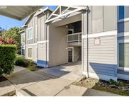 6298 SW GRAND OAKS  DR Unit #H-204, Corvallis image