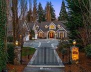 19 Diamond S Ranch, Bellevue image