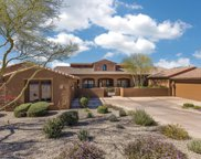 30810 N 52nd Place, Cave Creek image